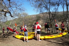 kearsney-journey-kayaking