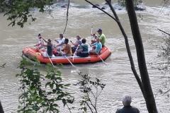 river-rafting-2